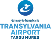 Aeroportul International Transilvania
